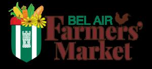 Food Truck @ Bel Air Farmers' Market
